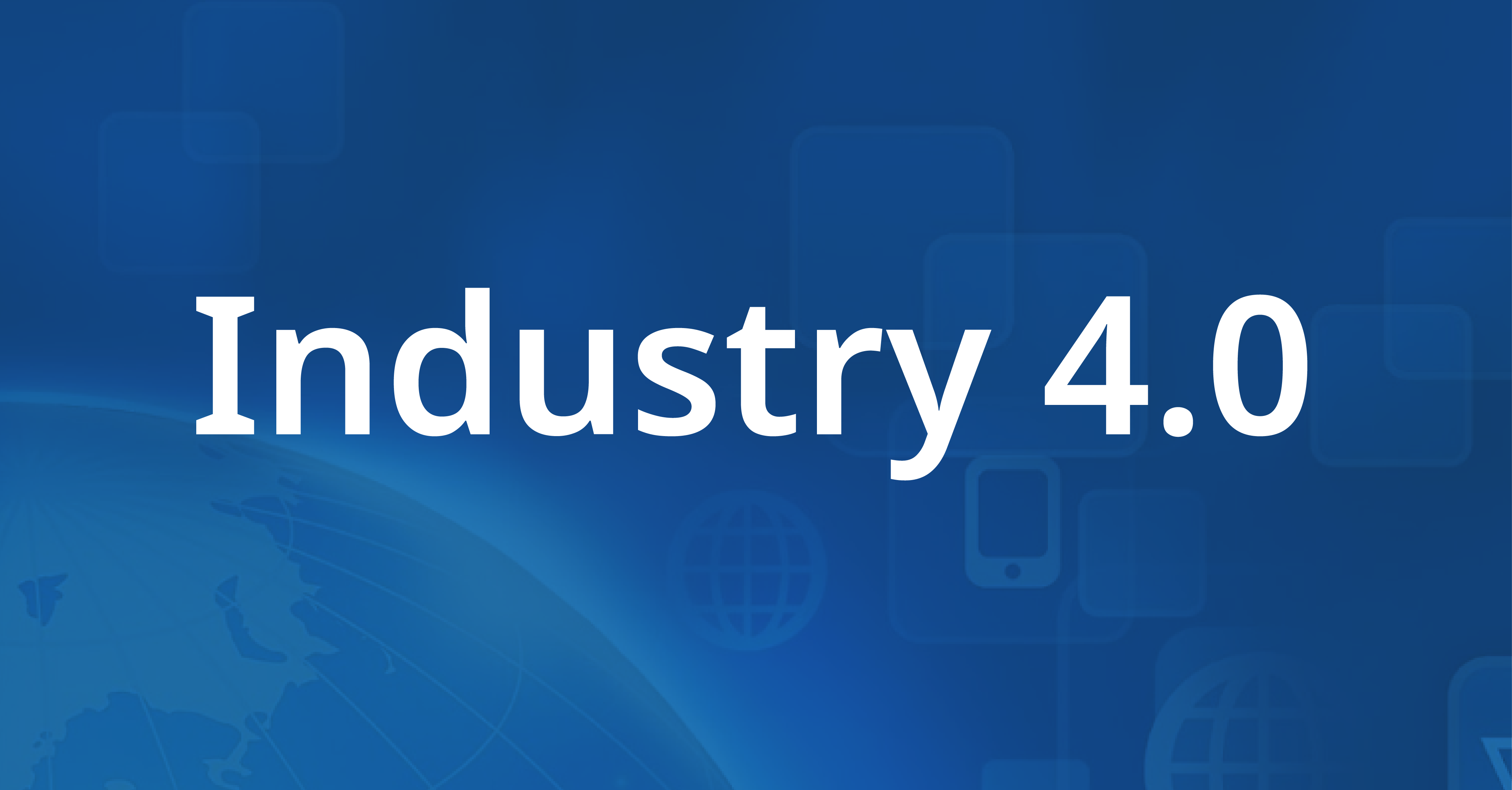 2019-00-00  flexis Blog Industry 40