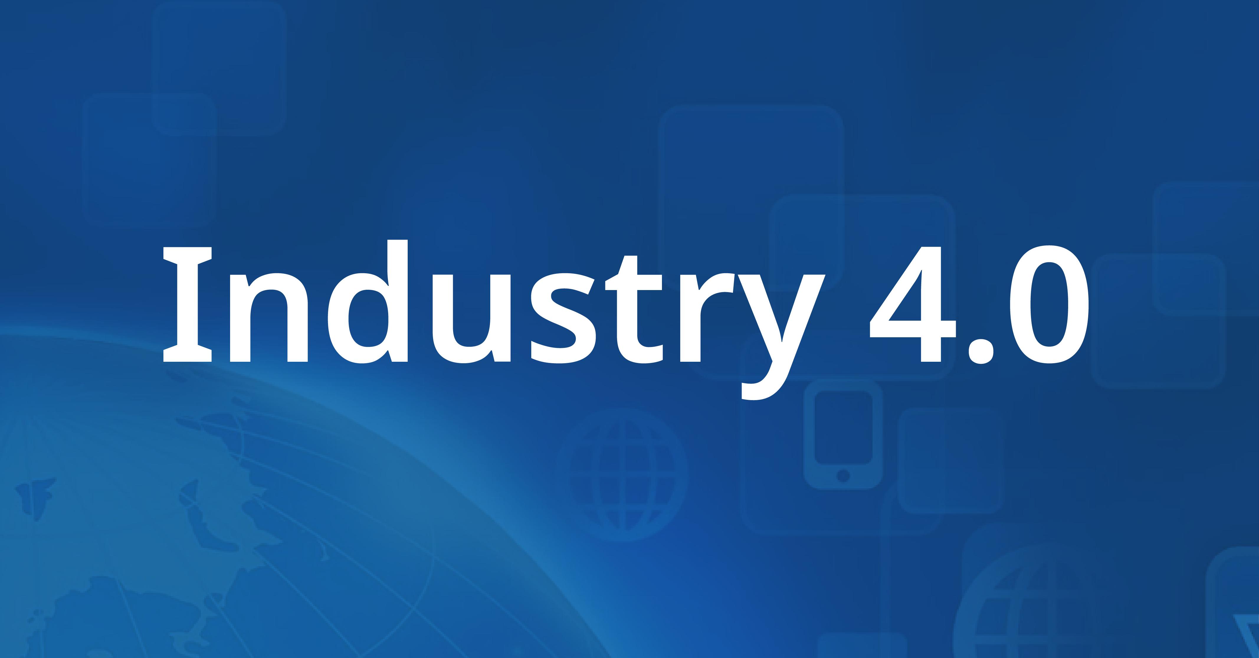 2019-00-00  flexis Blog Industry 40