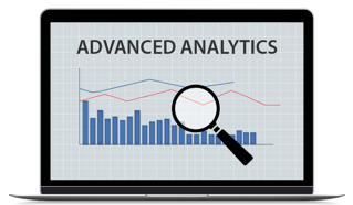 Benefits of Advanced Analytics