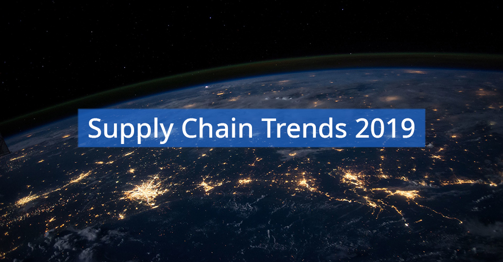 5 Supply Chain Trends to Watch in 2019 P 1149733_1920