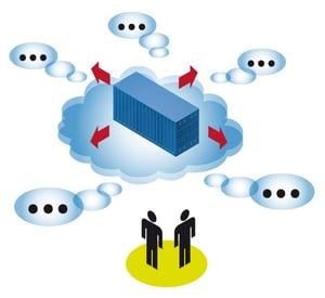 5 myths about transport logistics