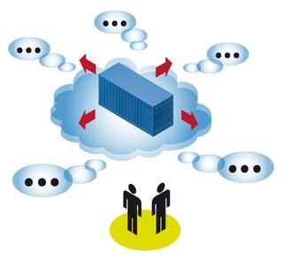 5 myths about transport logistics.jpg