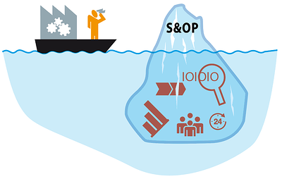 5-critical-stats-about-sop