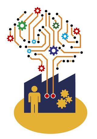 The future of AI in the manufacturing industry could mean big things for manufacturing companies.
