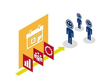 How (and Why) to Improve Your Forecasts with Demand Sensing