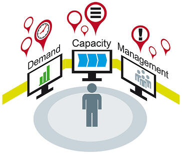 How-OEMs-Can-Benefit-From-Demand-Capacity-Management.jpg