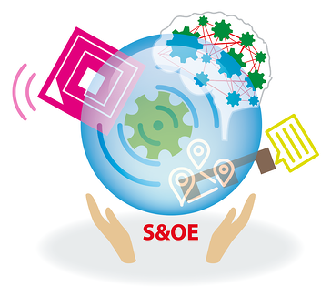 How_SOE_will_impact_the_manufacturing_industry