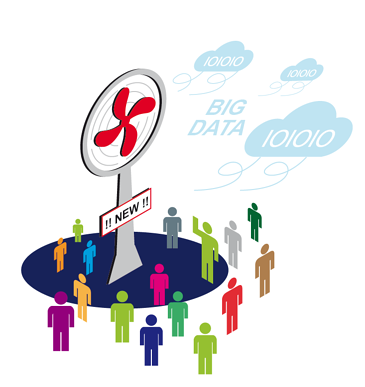 Is Big Data Really Here to Stay.png