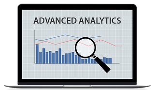 5 Key Benefits of Advanced Analytics.png