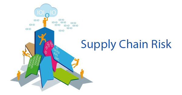 A 5-step Guide to Minimizing Supply Chain Risk