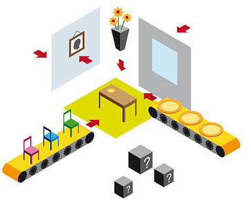 assembling_the_dining_room_blog.jpg
