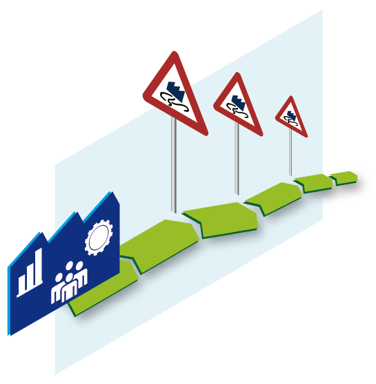 blog_important_factors_that_can_derail_your_supply_chain