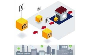 5 Keys to Optimizing Furniture Logistics