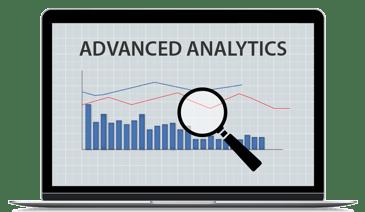 5 Key Benefits of Advanced Analytics.png