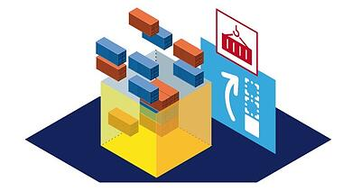 5 Key Benefits of Logistics 4.0
