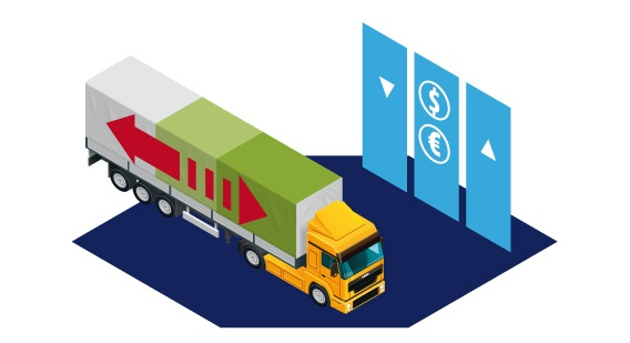 Uncovering the True Value of Transport Logistics