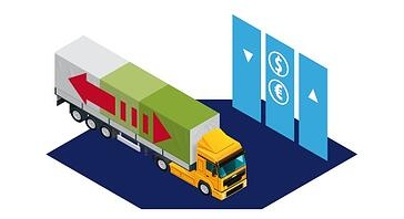 5 Crucial Transport Logistics Stats to Know