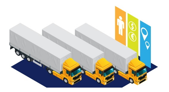 The Freight Forwarder's Guide to Industry 4.0