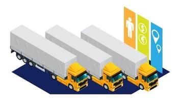 568x200-shippers-logistics_transp_pl