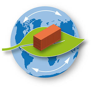4 Facts About Green Supply Chain Managment