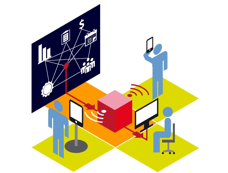 6 Important Industry 4.0 Statistics to Know