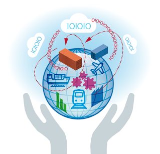 the importance of an integrated supply chain