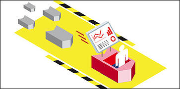 www.flexis.comcontentwww.flexis.comhomelp-guide-to-todays-manufacturing-industryteaser_manufacturing_450x200