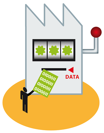 what-is-data-driven-manufacturing